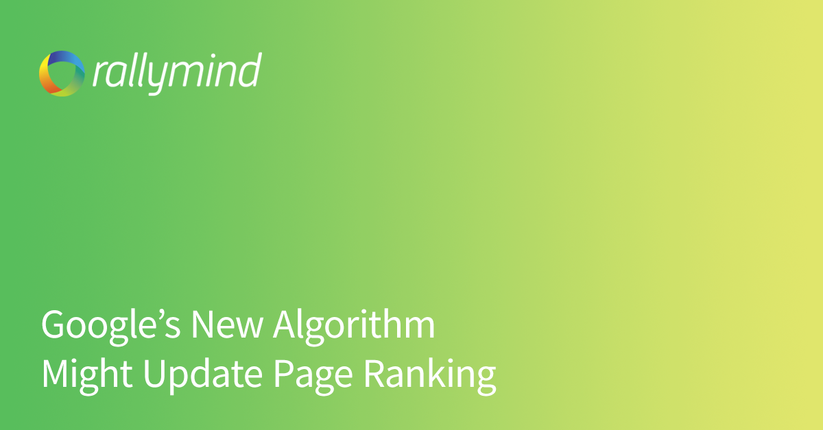google-algorithm-potentially-changing-page-ranking