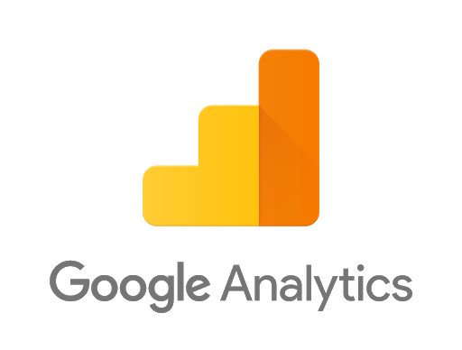 Rallymind Integrations - Google Analytics