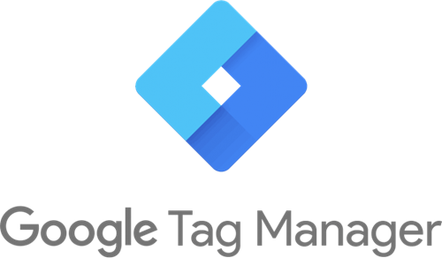Rallymind Integrations - Google Tag Manager