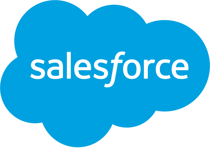 Rallymind Integrations - Salesforce