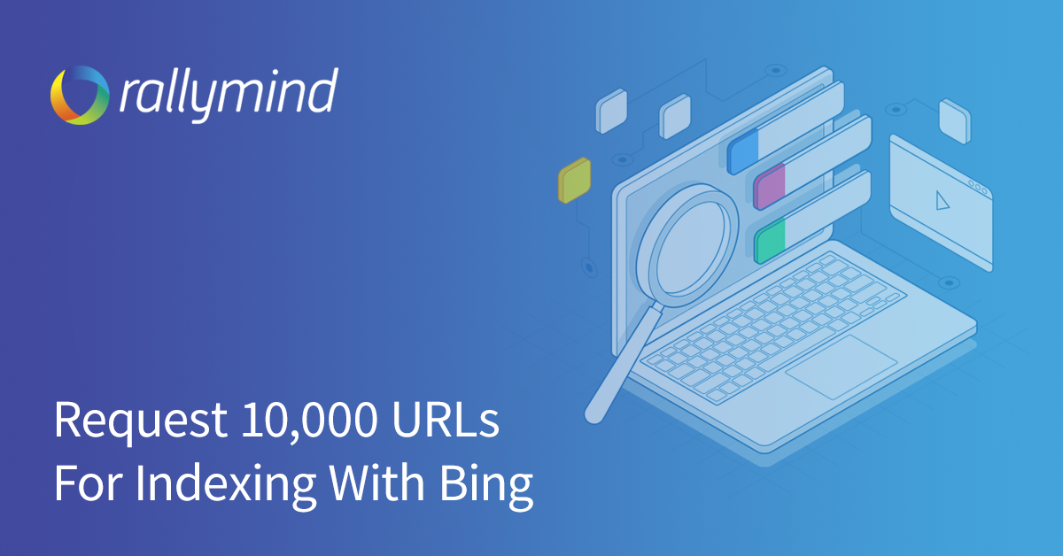 request-bing-index-urls